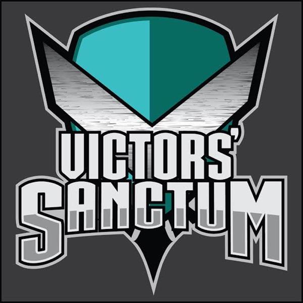 Victors' Sanctum