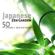 Zen Garden Music (Secret Spa) - Chakra Healing Music Academy