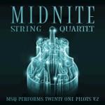 MSQ Performs Twenty One Pilots V2