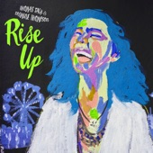 Rise Up (Acoustic Version) - Single