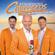 Calimeros - Sommerküsse