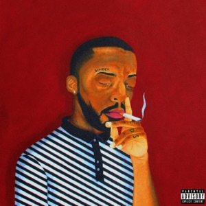 Brent Faiyaz - Lovely