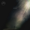 let there be light. (Deluxe Version) - Hillsong Worship