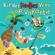 Kinderliedjes Voor Op Vakantie - Kinderkoor Henk van der Velde, Kinderliedjes Om Mee Te Zingen & Juf Roos