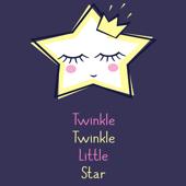Twinkle Twinkle Little Star (Grand Piano Version)