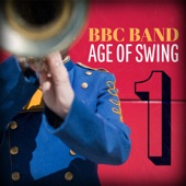 The BBC Big Band - One O'Clock Jump