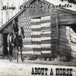 About a Horse - EP