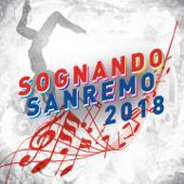 Sognando Sanremo 2018