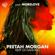 Keep Us Dancing - Peetah Morgan