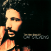Cat Stevens - The Very Best of Cat Stevens artwork