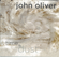 Marimba Dismembered - John Oliver