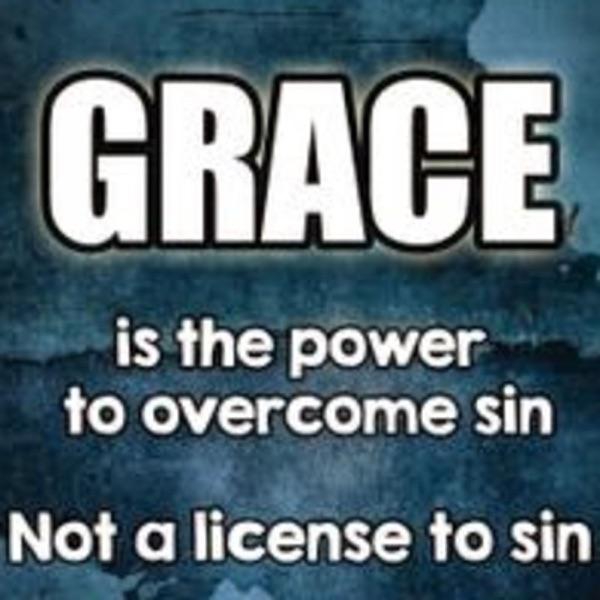 Hills Of Grace Fellowship Past Sermons