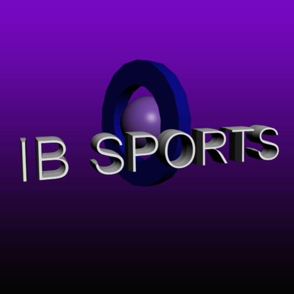 IB Sports TV