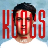 Kungs - Freedom (feat. Wolfgang)