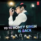 Lungi Dance From Lungi Dance   Yo Yo Honey Singh - Yo Yo Honey Singh
