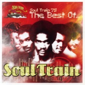 Soul Train '75... The Best Of
