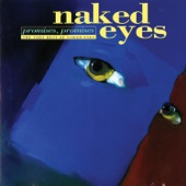 Naked Eyes - Always Something There to Remind Me