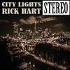 City Lights - Single