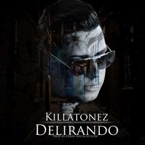Delirando - Single Mp3 Download