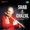 Shab E Ghazal
