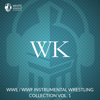 WWE / WWF Instrumental Wrestling Collection, Vol. 1 - White Knight Instrumental