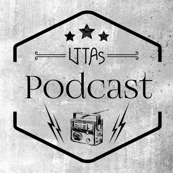 LTTAs podcast