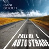 Cani Sciolti - Paradise (Live) artwork