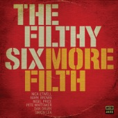 The Filthy Six - The Scamp