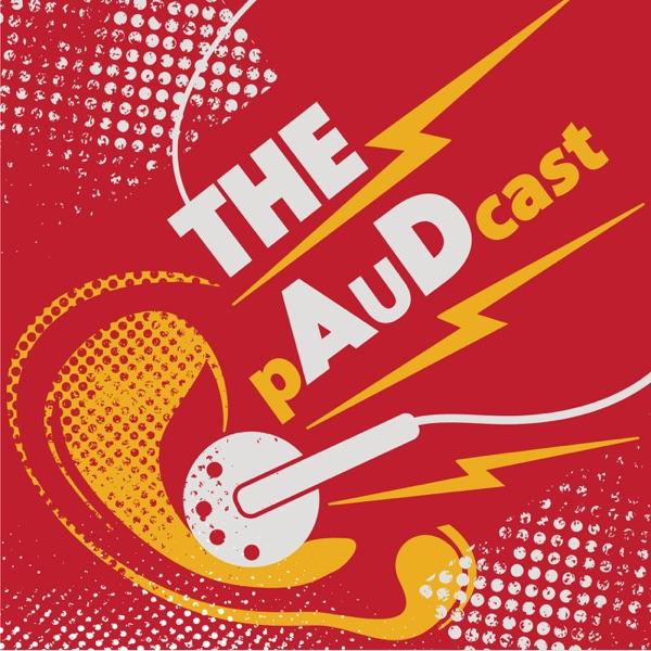 The pAuDcast