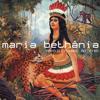 João Valentão (feat. Nana Caymmi) [Ao Vivo] - Maria Bethânia