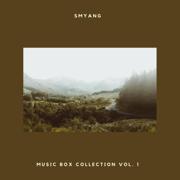 Music Box Collection, Vol. 1 - EP - Smyang Piano - Smyang Piano