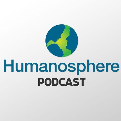 Top 10 Episodes Best Episodes Of Humanosphere Podcast
