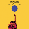 Kodaline - Follow Your Fire artwork