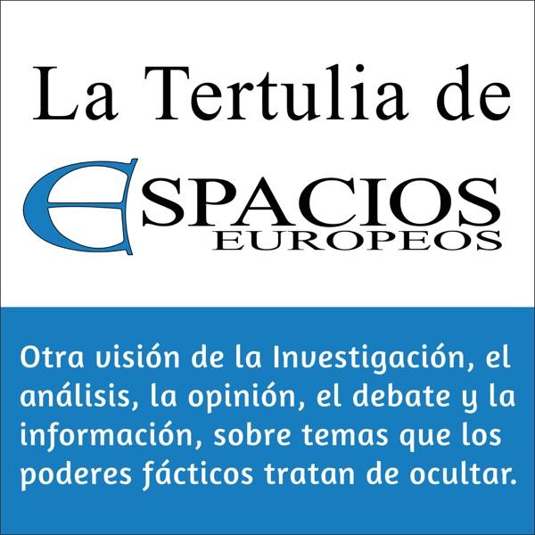La Tertulia Espacios Europeos