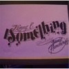 Something (feat. Tania Hancheroff) - Single - Kenny C
