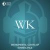 White Knight Instrumental - My Last Breath  Instrumental