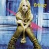 Britney, Britney Spears