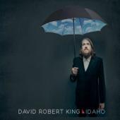 David Robert King - Rest Easy (My High Desert Girl)