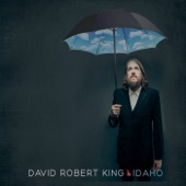 David Robert King - Heaven