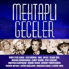 Mehtaplı Geceler - Various Artists