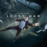 Télécharger Lucky Man, Saison 1 (VOST) Episode 10