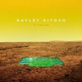 Hayley Kiyoko - Palace