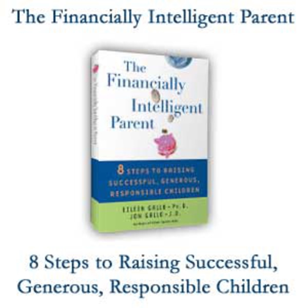 Financially Intelligent Parent Podcast