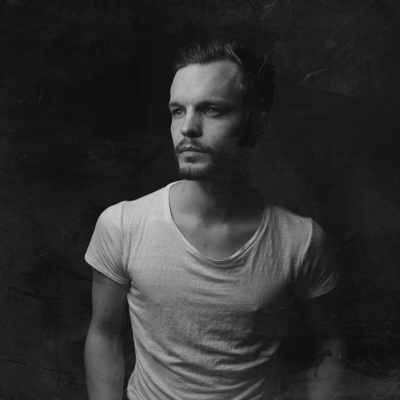Rivers - Single - The Tallest Man On Earth album