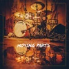 Moving Parts (Live) [Bonus Version], Benny Greb