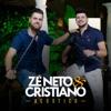 Zé Neto & Cristiano - Acústico - EP