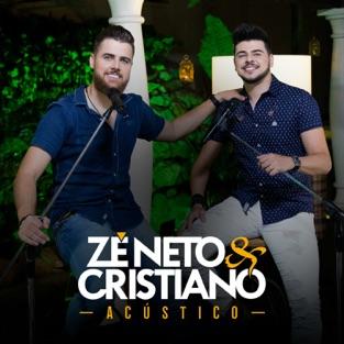 Zé Neto e Cristiano - Largado Às Traças