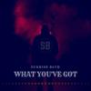 Sunrise Blvd - What You've Got artwork