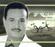 Jeetak Letak Maay Saher - Mohammad Abdu