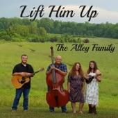 The Alley Family - I Am a Pilgrim